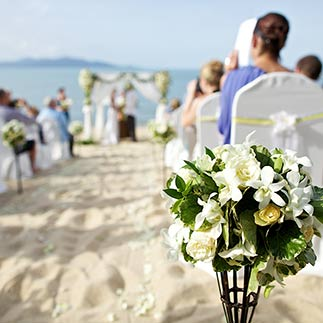 Find, Compare and Select Party and Event Suppliers